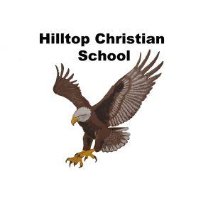 Hilltop Logo Color
